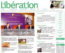 Rencontre-débat à Marrakech: Les enjeux du numérique passés au peigne fin