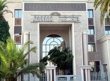 """Addoha annonce un chiffre d'affaires """"sécurisé"""" de 8,3 milliards de dirhams"""