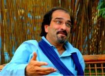 Atiq Rahimi s'invite au 15ème SIEL