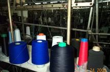 Le textile peine à sortir de sa léthargie : L'Etat joue au sauveteur