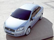 Fiat a besoin d'un nouveau souffle sur le marché marocain : Le groupe n'a vendu que 5000 unités en 2008