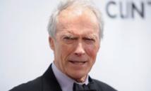 Clint Eastwood veut faire un film sur l'attentat déjoué du Thalys