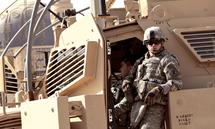 Seuls 30.000 à 50.000 soldats américains resteront dans le pays :  Retrait des GI's d'Irak d'ici à août 2010