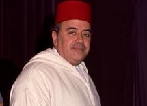 Troisième Festival de Fès de la culture soufie du 18 au 25 avril 2009 :  Entre corps et spiritualité