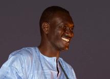 Première édition des Amandiers de Tafraout : Bassékou Kouyaté et Ngoni Ba en ouverture