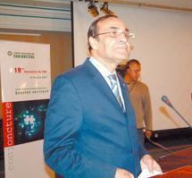 """Habib El Malki, président du Centre marocain de conjoncture : """"Il y a une vie après la crise"""""""