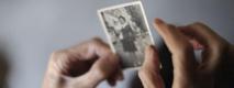 Alzheimer : 50% des malades ne savent pas qu'ils sont atteints