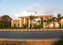L'ambassadeur d'Algérie à Rabat convoqué Rabat exprime sa profonde préoccupation suite à la tentative d'entrée illégale de ressortissants syriens à partir du territoire algérien