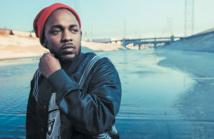 Le nouvel album de Kendrick Lamar meilleur lancement aux Etats-Unis