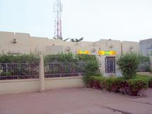 L'opérateur historique, un bon prétendant à la reprise de 51% du capital de l'entreprise malienne
