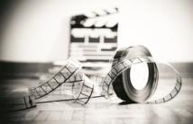 Le leadership du Maroc en matière de coproduction cinématographique mis en exergue à Montréal