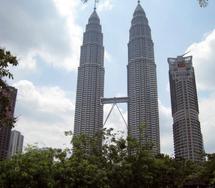 Malaisie : la démocratie dans le sang