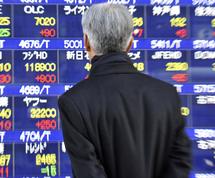 Les économistes déboussolés par la crise