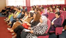 Femmes en politique : Voix marocaines pour la démocratie locale