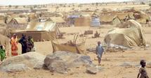 Le Président soudanais visite le Darfour : Omar el-Béchir défie l'Occident
