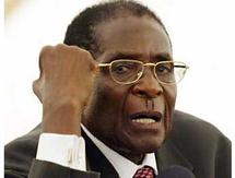 Zimbabwe : la réforme foncière sur la sellette