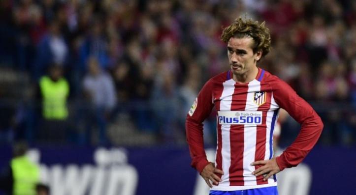L'Atletico piégé par Villarreal en match avancé de la 34ème journée de la Liga