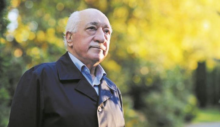 Arrestation de plus de 1.000 partisans présumés du prédicateur Gülen