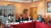La femme, sujet  et objet médiatiques ? Les médias marocains continuent de perpétuer les stéréotypes fondés sur le genre