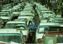 Transports : grève ou pas grève ?