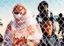Après avoir fui les camps de Tindouf : Deux Marocaines rallient Smara
