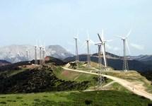 Electricité : le défi qui dérange