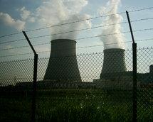 Le nucléaire traîne le pas