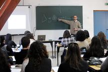 Les grandes écoles d'information s'implantent au Maroc
