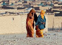 Sit-in de solidarité avec les femmes séquestrées : Le Polisario sur la sellette