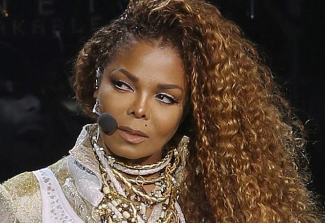 Après son divorce, Janet Jackson reprend sa vie en main