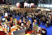 Des éditeurs marocains présents au Salon du livre et de la presse de Genève