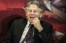 Le nouveau film de Polanski présenté à Cannes