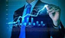 Le PLF prévoit une hausse du taux de croissance à la mi-2017
