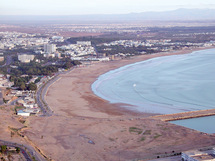 Préservation du patrimoine culturel matériel de la Région de Souss-Massa-Draa : L'IRCAM fait ses classes à Agadir