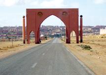 La Journée mondiale  du rein commémorée à Laâyoune