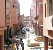 Assainissement solide à Khénifra : La gestion déléguée fait des mécontents