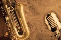 Le jazz pour promouvoir la liberté d'expression