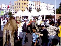 Deuxième édition du Festival Zawaj à Derb  Soltan : Pour une meilleure capitalisation des richesses immatérielles
