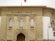 Selon l'enquête mensuelle de conjoncture de Bank Al-Maghrib : Les commandes sont inférieures au niveau habituel