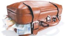 Les causes profondes de la fuite des capitaux