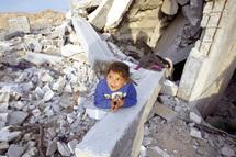Les enquêteurs onusiens accusent  l'armée israélienne d'atteintes aux droits de l'homme : Tsahal mise en cause par l'Onu