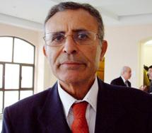 Abdelkébir Khatibi, une mémoire en devenir