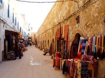 """""""Patrimoine marocain, pont de dialogue interculturel au profit  des jeunes"""" : Dar Souiri s'ouvre au débat"""