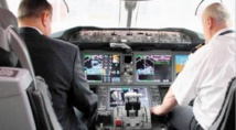 Les compagnies allemandes abandonnent la règle des 2 personnes dans le cockpit