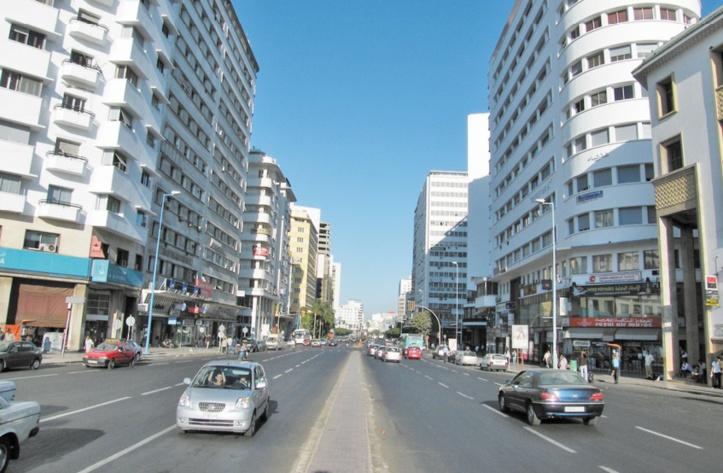Les réformes, un véritable moteur de croissance : Le FMI appelle  à assainir les finances publiques des pays de la région MENA
