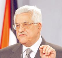 Elle aurait été la première du genre depuis la chute de Saddam  : La visite de Mahmoud Abbas à Bagdad reportée sine die