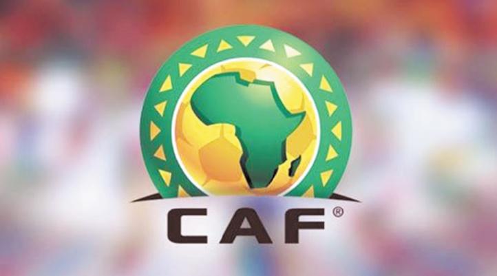 Une licence pour la professionnalisation des clubs  africains