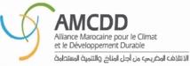 Le climat et le développement durable ont désormais leur porte-voix au Maroc