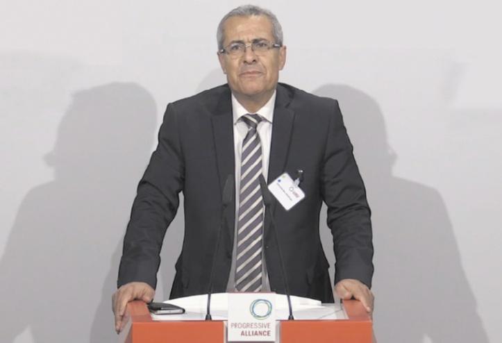 La parité dans l'administration publique examinée à Rabat