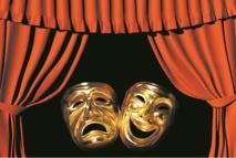 Le Syndicat des dramaturges marocains plaide pour l'introduction du théâtre dans les programmes d'enseignement